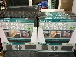 costco Best Step Interlocking fort Flooring – CostcoChaser