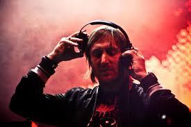 Resultado de imagen para Listening dj