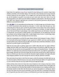 top expository essay editing services for university cheap thesis write me custom definition essay on civil war africa civil war causes essay