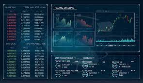 منصات تداول العملات الرقمية في 2020 - عرب كوين اون لاين العملات الرقمية