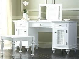 glass vanity table ikea mesmerizing makeup vanities for bedrooms of vanity table designs ideas and decors