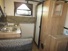 travel trailers with large bathrooms. 2018 Forest River ROCKWOOD PREMIER HIGH WALL A214HW Front Storage/Full Bathroom/Power Lift Travel Trailers With Large Bathrooms