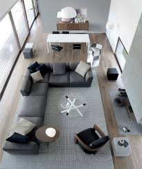 Low Seating Furniture Living Room 5 Comfy Contemporary Sofas Offer Versatile Seating Solutions