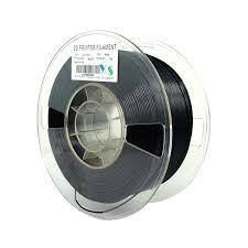 Yousu <b>PLA</b> 1.75MM 3D <b>Filament</b> 1kg for Creality Anycubic <b>Alfawise</b> ...