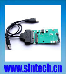 sata to usb adapter circuit diagram images serial ata to usb 2 sata to usb wiring diagram nilzanet