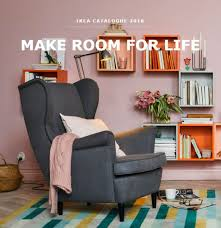 ikea furniture catalog online. Fine Furniture IKEA Catalogue 2018 Now Available Online All 328 Pages With Videos Tips  And Tricks  Great Deals Singapore With Ikea Furniture Catalog Online E