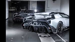 lamborghini veneno roadster blue. lamborghini veneno roadster sells for a whopping 55 million motor1com photos blue
