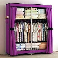 hanging closet organizer with drawers. Hanging Closet Storage Target Organizer  Shelves With Drawers .