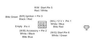 turbo timer install write up page 2 my350z com nissan 350z Blitz Dual Turbo Timer Wiring Diagram name turbotimer jpg views 5 size 12 1 kb blitz fatt turbo timer wiring diagram