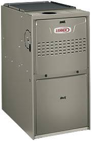 lennox ml180uh. ml180 gas furnace lennox ml180uh r