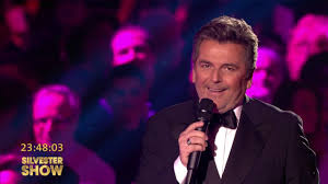 <b>Thomas Anders</b> - Love Is In The Air & Modern Talking Hit-Medley ...