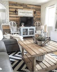 coffee table pier one unique pier e dining room tables fresh room design ideas round rustic