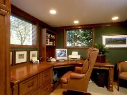 traditional office decor. Office Design : Furniture Contemporary Home Decorating Ideas With Traditional Desk And Leather Swivel Chairs Cool For Your Decor I