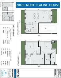 elegant collection 20x30 house plans home plans for 20 30 site home plans for site awesome x east facing
