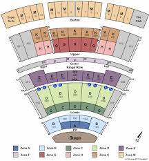 Radio City Concert Seating Chart Peabody Opera House Seating Chart New Radio City Music Hall