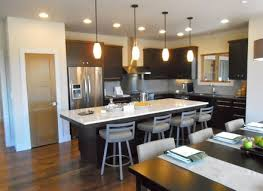 lighting over island kitchen. lighting over island kitchen pendant lights