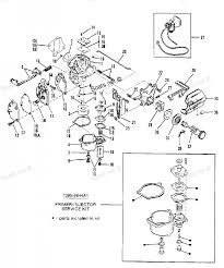 Large size of diagram john deere wiring diagramload image ideas awesome johneere wiringiagramownload onuctetector with