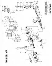 bobcat 753 service repair manual pdf Bobcat 763 Wiring Diagram Bobcat 763 Wiring Diagram #95 bobcat 763 wiring diagram free