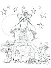 Magic Tree House Coloring Pages Magic Tree House Coloring Sheets