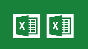 Microsoft Office Coupons