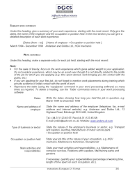 Auto parts counter job resume help Example Good Resume Template