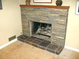 tile over brick fireplace photo 2 of 5 tiling masonry awesome tile over brick fireplace tile