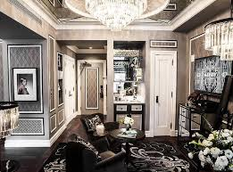 1920s odeon clear glass fringe 3 tier chandelier design ideas regarding elegant home odeon chandelier restoration hardware prepare