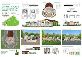 Дипломные работы Дизайн интерьера дизайн ландшафта Киев   Дипломные работы Дизайн интерьера дизайн ландшафта