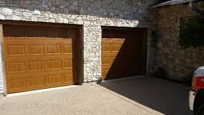 Decorating overhead roll up door pictures : Overhead Roll-Up Garage Door Repair in Jersey Village