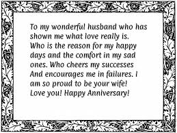 happy anniversary for him 30 day challenge pinterest happy Wedding Anniversary Card Wording For Husband happy anniversary message for husband anniversary card words for husband