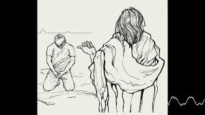 Встреча с Иисусом 2 _ A. Шаповалов - YouTube