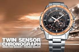 <b>Top</b> 15 Popular <b>Luxury Brands</b> of Watches in India
