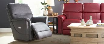 Furniture in style Led Light Power Through Winter In Comfort Home Furniture Living Room Bedroom Furniture Lazboy