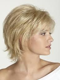 Pin Di Kristýna Melicharova Su Nice Krátké Vlasy Krátké účesy E