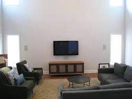 wall mount surround sound speaker wall mounted surround sound speakers round designs bose wall mount surround