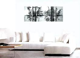 japanese wall decorations wall decoration framed artwork canvas art bamboo art canvas prints wall art decorative wall wall decoration japanese decorative