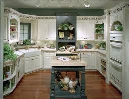 kitchen home decor review hitez comhitez com