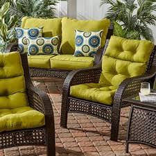 outdoor cushions pillows patio
