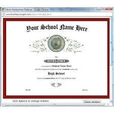 Graduation Certificate Template Word Enchanting Microsoft Diploma Bire48andwap