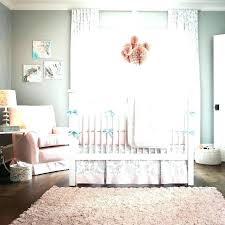 rose crib bedding baby boy crib rose crib bedding baby boy crib bedding crib bedding sets