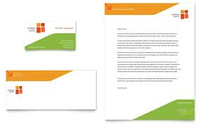 Letterheads Layouts Church Youth Ministry Business Card Letterhead Template Word