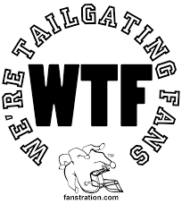 72-alabama-football-coloring-pages