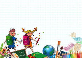 Image result for indian school child copyright free images