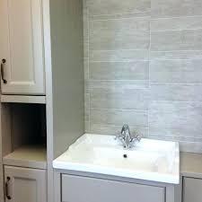 excellent plastic wall panels bathroom plastic shower wall panels 5 multi tile wet wall plastic shower