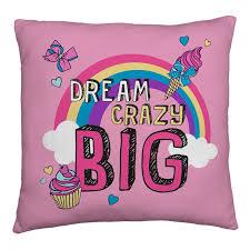 Shop Amazon.com   Floor Pillows \u0026 Cushions