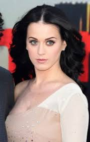 how to make doe eyes eye makeup likes as katy perry used