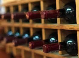 Basin Brandy Corner, Vasai West - Wine Retailers in Palghar ...