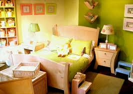 boy bedroom ideas tumblr. For Couples Kids Girls Room Boy Bedroom Ideas Tumblr Decor Cool Beds Datenlabor Info Baby
