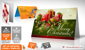 Tent Card 4x6 Inch Folds To 4x3 Inch Custom Printing Online Store