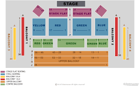 Gleneagle Inec Arena Co Kerry Tickets Schedule